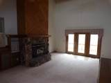 195 Fresnal Canyon Rd - Photo 26