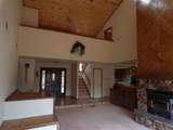 195 Fresnal Canyon Rd - Photo 29