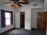 195 Fresnal Canyon Rd - Photo 32