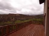 195 Fresnal Canyon Rd - Photo 46