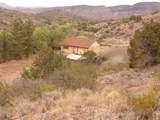 195 Fresnal Canyon Rd - Photo 49