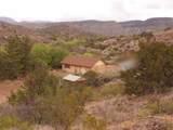 195 Fresnal Canyon Rd - Photo 51