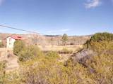 195 Fresnal Canyon Rd - Photo 54