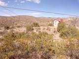 195 Fresnal Canyon Rd - Photo 55