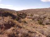 195 Fresnal Canyon Rd - Photo 61