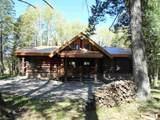 696 Karr Canyon Rd - Photo 2