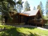 696 Karr Canyon Rd - Photo 3
