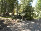 696 Karr Canyon Rd - Photo 8
