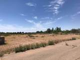 Lot 72 Lawrence Dr - Photo 1