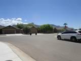 831 Copper Ridge - Photo 4