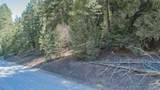 121 Young Canyon Rd - Photo 19