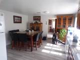 1708 Rio Penasco Rd - Photo 2