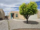 2548 Las Alturas Ct - Photo 2