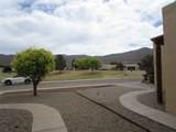 2548 Las Alturas Ct - Photo 27