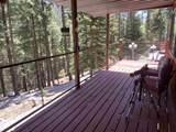 2011 James Canyon Hwy - Photo 10