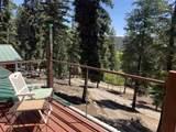 2011 James Canyon Hwy - Photo 4