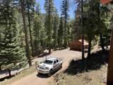 2011 James Canyon Hwy - Photo 42