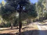 2011 James Canyon Hwy - Photo 44