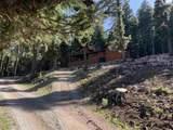 2011 James Canyon Hwy - Photo 45