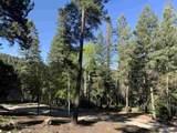 2011 James Canyon Hwy - Photo 48