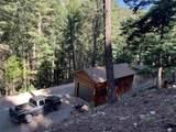 2011 James Canyon Hwy - Photo 50