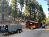 2011 James Canyon Hwy - Photo 54