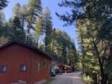2011 James Canyon Hwy - Photo 62