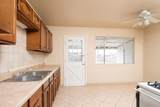 1306 Canal St - Photo 5