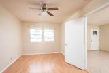 1306 Canal St - Photo 7