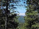 41 James Canyon Hwy - Photo 29