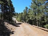 41 James Canyon Hwy - Photo 30
