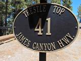 41 James Canyon Hwy - Photo 31