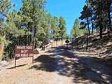 41 James Canyon Hwy - Photo 5