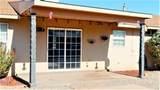309 Santa Fe Dr - Photo 47