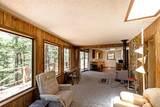10 Cedar Ln - Photo 15