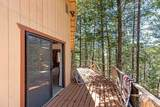 10 Cedar Ln - Photo 3