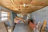 10 Cedar Ln - Photo 30