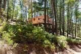 10 Cedar Ln - Photo 32