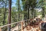 10 Cedar Ln - Photo 5