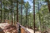10 Cedar Ln - Photo 6