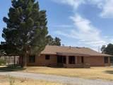 38 High Sierra Dr - Photo 1