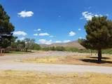 38 High Sierra Dr - Photo 43