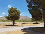38 High Sierra Dr - Photo 44