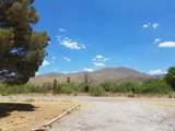 38 High Sierra Dr - Photo 46