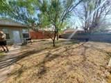 2364 Apache Ln - Photo 2
