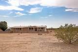 67 Desert Lakes Rd - Photo 37