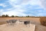 67 Desert Lakes Rd - Photo 39
