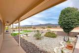 67 Desert Lakes Rd - Photo 4