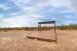 67 Desert Lakes Rd - Photo 40