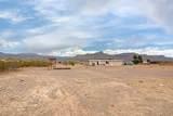 67 Desert Lakes Rd - Photo 41